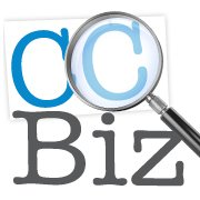 Central Coast Business Directory