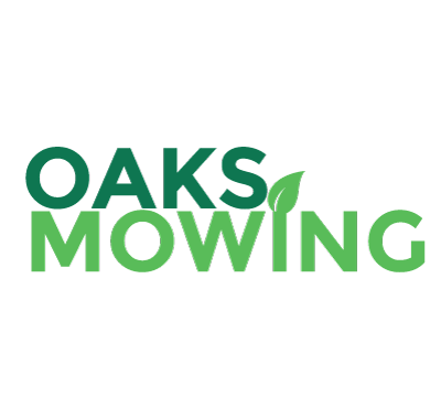Oaks-Mowing-Square
